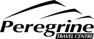 Peregrine Travel Tours