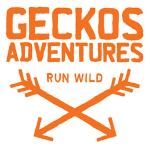 geckos-adventures