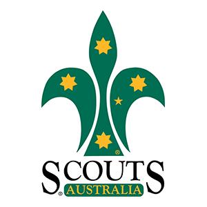 scouts-australia