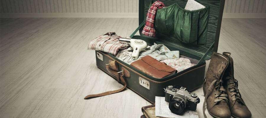 packing-peregrine_edit