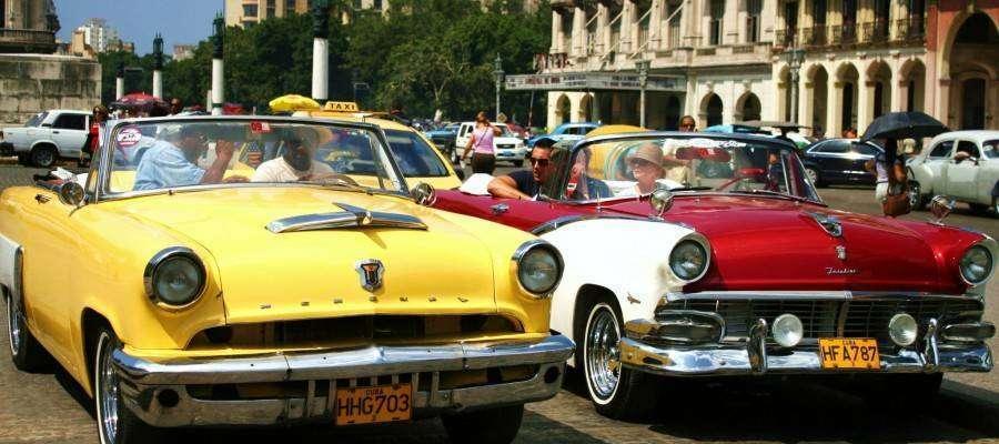 Peregrine_Cuba_Car9 (1)