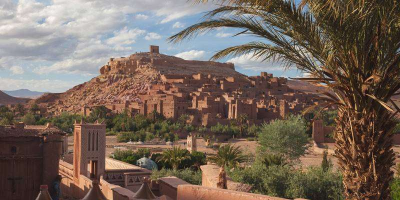 game-of-thrones-ait-benhaddou-credit-Chris-Ford