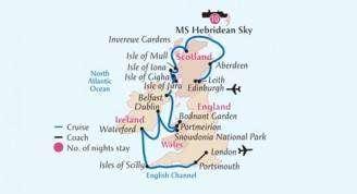 BOT_1617_Map_BTBNC11