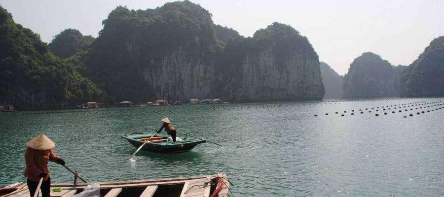 Guide-to-Vietnam-Halong-Bay-Unsplash