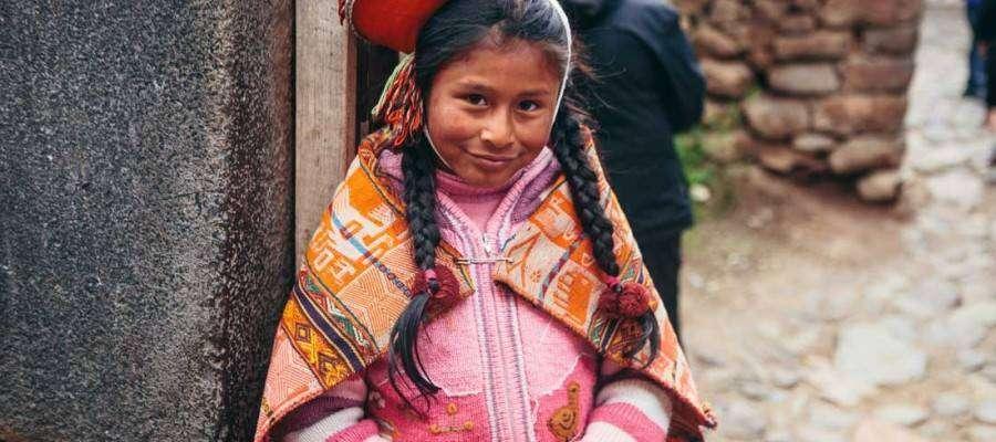 Incas-peru-Peregrine-Adventures