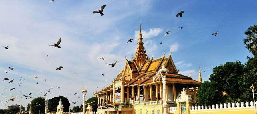rsz_cambodia_phnompenh_main
