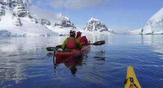 specials-free-kayaking-antarctica_395_360_s_c1_resized