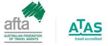 AFTA-ATAS-Accreditation